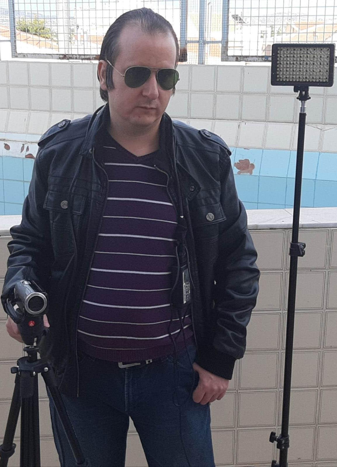 Felipe-Giner-perfil-especifico