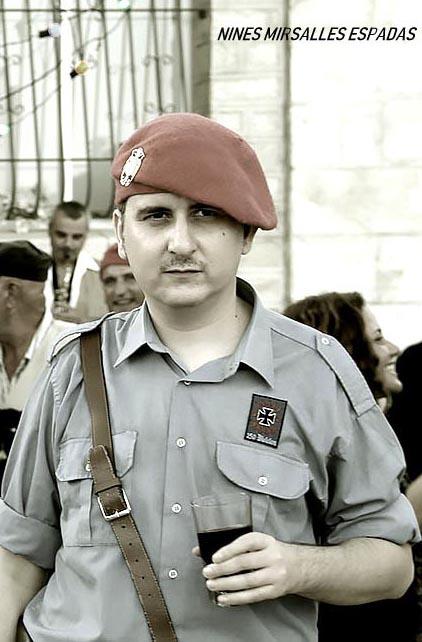 Felipe-Giner-soldado-2
